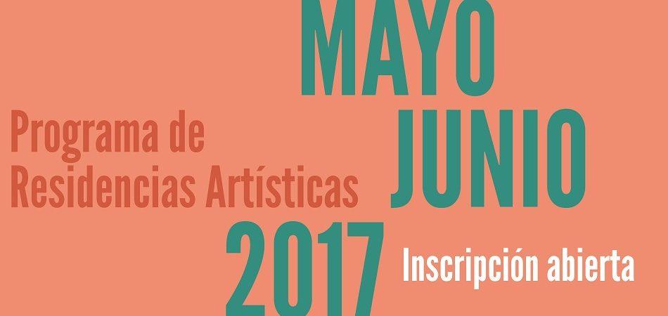 BLOG_residencias_mj2017