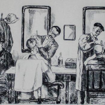 SOLANA-La Barbería del Pueblo-sin marco
