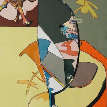 BARJOLA_Velázquez