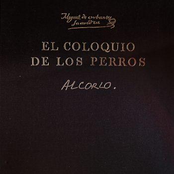 ALCORLO El Coloquio 14