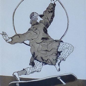 ALCORLO Saltando-3