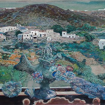 Alcorlo - paisaje-4