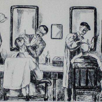 SOLANA-La Barbería del Pueblo-600