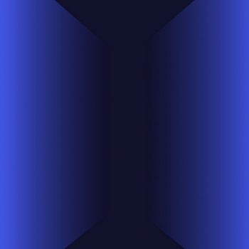 VALLE-Azul_Apertura_III_portada