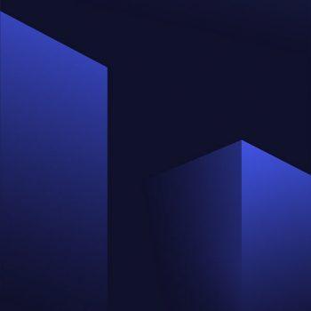 VALLE-Azul_Edificios_II_portada