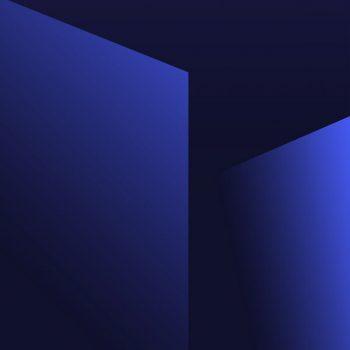 VALLE-Azul_Edificios_I_portada