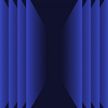 VALLE-Azul_Planos_III_portada