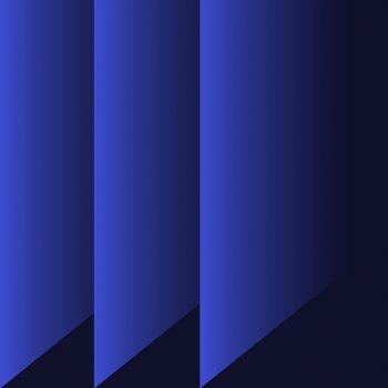 VALLE-Azul_Planos_II_portada