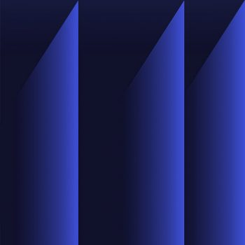VALLE-Azul_Planos_I_portada