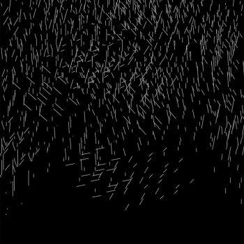 VALLE-Negro_caos I_600