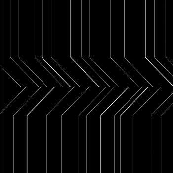 VALLE-Negro_distorsion_I_600