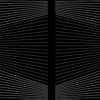 VALLE-Negro_espacio_III_600