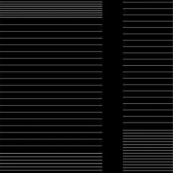 VALLE-Negro_espacio_II_600