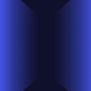 VALLE_Azul_Apertura_III_33x50