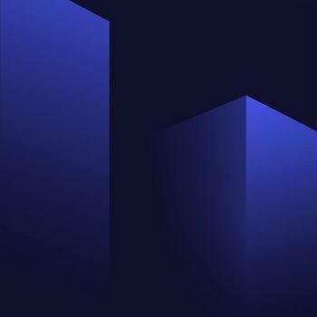 VALLE_Azul_Edificios_II_33x50