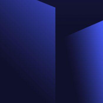VALLE_Azul_Edificios_I_33x50