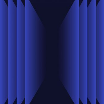 VALLE_Azul_Planos_III_33x50