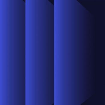 VALLE_Azul_Planos_II_33x50