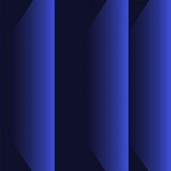VALLE_Azul_Planos_I_33x50