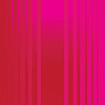 VALLE_Fucsia_invisible_III_portada