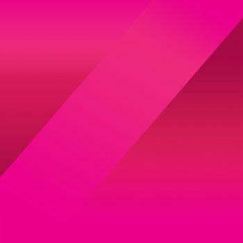 VALLE_Fucsia_invisible_I_60x40