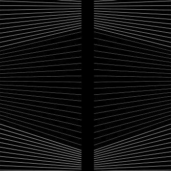 VALLE_Negro_espacio_III_33x50