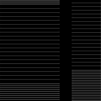 VALLE_Negro_espacio_II_33x50