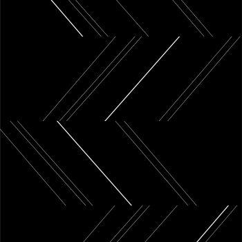 VALLE_Negro_refraccion_II_33x50