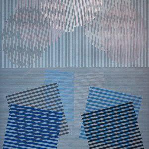 SEMPERE_Azul-300x300_40b6ae8af00dd7371b45b659531d8403
