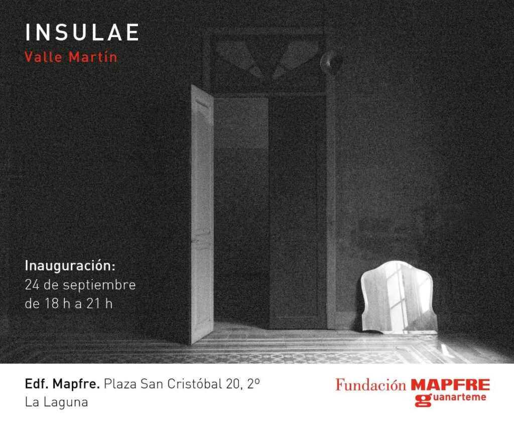 INSULAE_VALLE MARTÍN